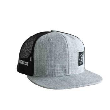 Кепка Riders Hat