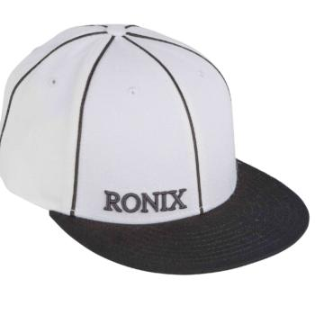 Кепка RONIX EL PRESIDENTE