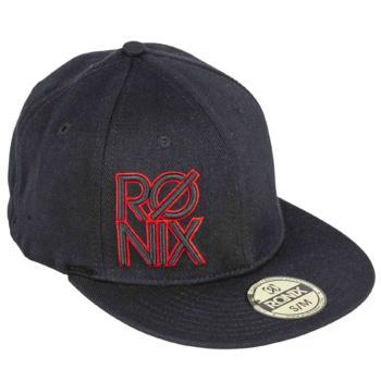 Кепка RONIX THE FLEX HAT
