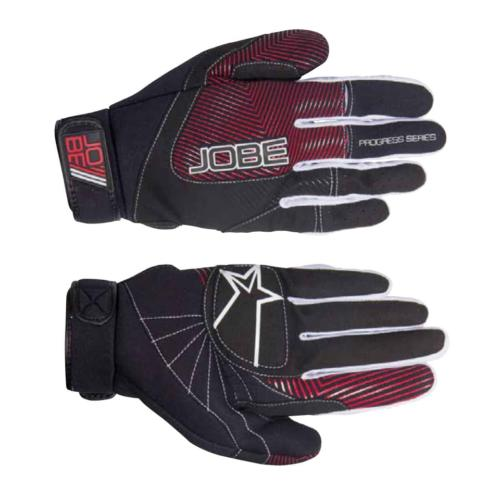 Перчатки Jobe Progress Gloves Swathe (thumb5956)