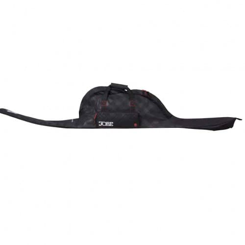 Чехол Padded Shaped Slalom Bag 65″ 69″ (thumb5937)