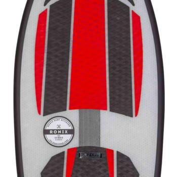 Вейксёрф RONIX HONEYCOMB SURF SKIMMER