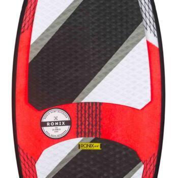 Вейксёрф RONIX KOAL W/ TECHNORA - SURF SKIMMER