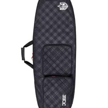 Чехол Padded Wakeskate Bag