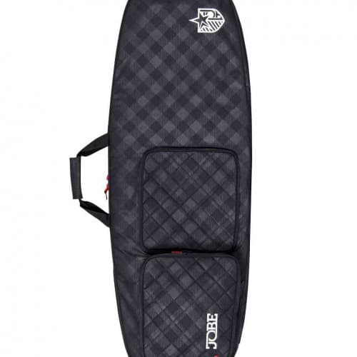 Чехол Padded Wakeskate Bag (thumb7368)