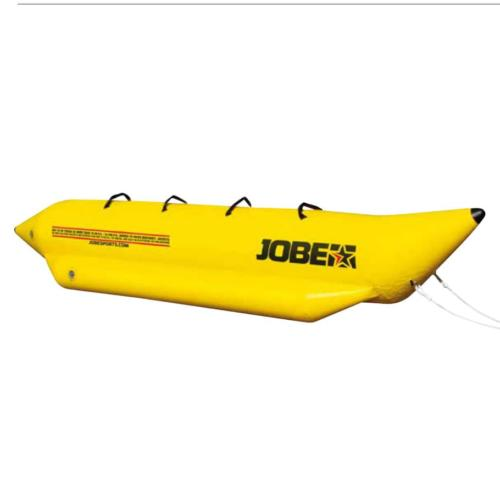 Баллон для катания Jobe Watersled 4P (thumb5827)