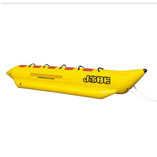Баллон для катания Jobe Watersled 5P (thumb5828)