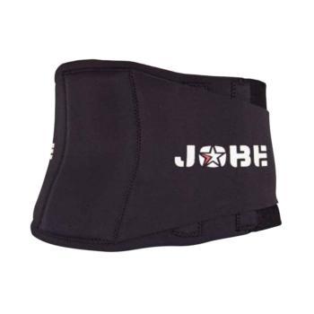 Защита спины Back Support