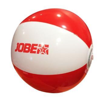 Мяч пляжный JOBE BEACH BALLS