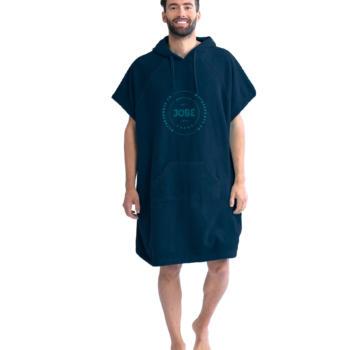 Пончо полотенце JOBE PONCHO