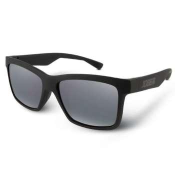 Очки солнцезащитные Jobe DIM FLOATABLE GLASSES BLACK-SMOKE