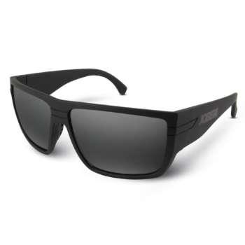Очки солнцезащитные Jobe BEAM FLOATABLE GLASSES BLACK-SMOKE