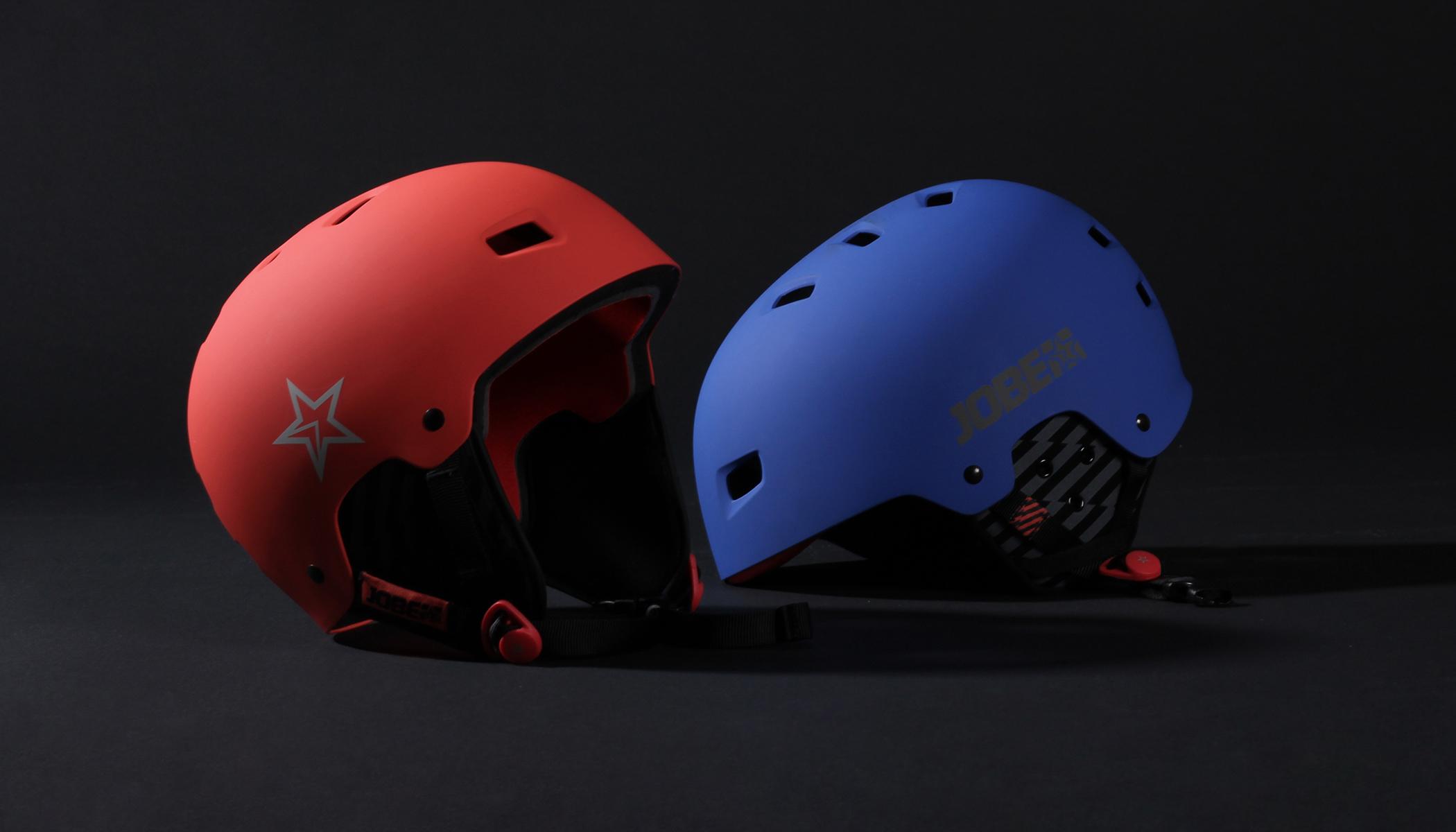 Вейкбордный шлем купить в Минске