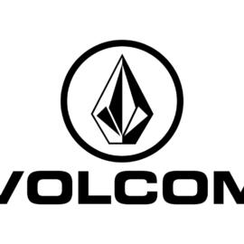 Коллаборация RONIX x VOLCOM